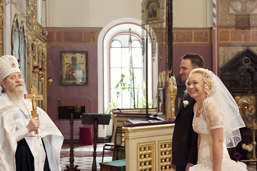 Свадебный фотограф Елена Савочкина (JelSa). Фотография от 11.11.2013