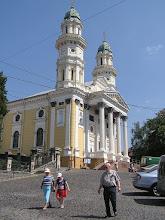 Photo: D807018A Uzgorod