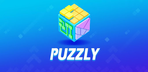 Puzzly    Puzzle Game Collection for PC