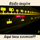 Radio Inspire Download for PC Windows 10/8/7