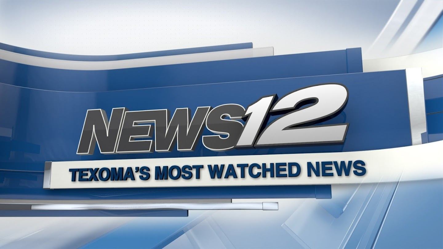 Watch News 12 at 5 live