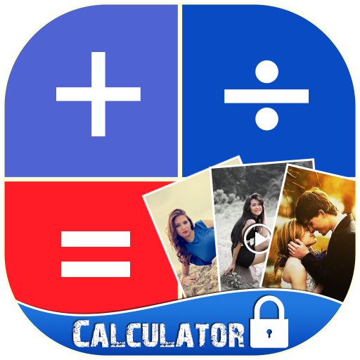 Photo, Video Locker - Calculator Vault file APK for Gaming PC/PS3/PS4 Smart TV