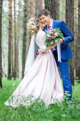 Свадебный фотограф Катя Просвирнина (Katenadm). Фотография от 10.07.2017