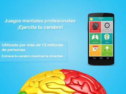 Juegos mentales profesionales 1