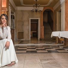 Wedding photographer Milan Gordic (gordic). Photo of 06.10.2015