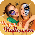 Halloween Selfie Live Camera 2020 apk