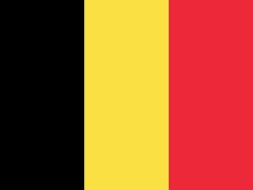 Belgium National Wallpapers