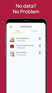 Sonnet - Simple Podcast Player 1.7.3