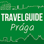 Travel Guide Prága