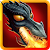 DragonSoul - Online RPG file APK for Gaming PC/PS3/PS4 Smart TV