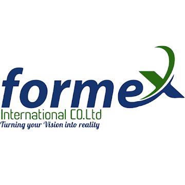 Image result for Formex International TZ