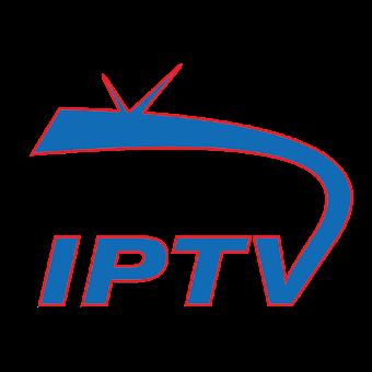 Mod Hacked APK Download Sam-IPTV 1 6