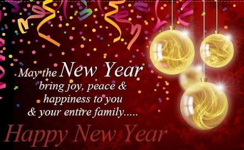 Happy new year greeting apps on google play screenshot image m4hsunfo Gallery