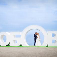 Wedding photographer Marina Ageeva (ageeva). Photo of 18.07.2014