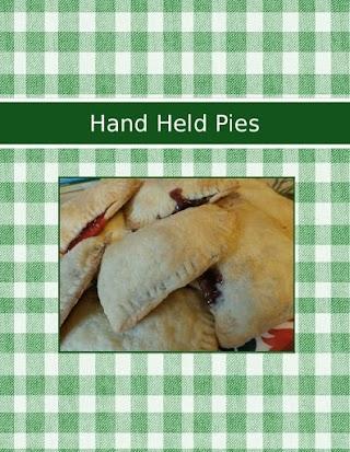 Hand Held Pies