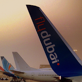Flydubai for Mobile