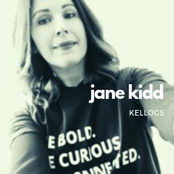 jane kidd future of recruitment marketing