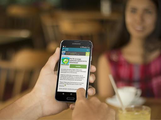 Chromecast Best Apps