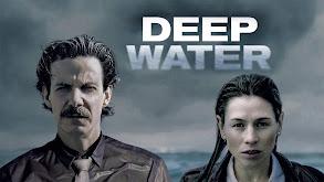 Deep Water thumbnail