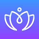 Meditopia: Anxiety, Breathing icon