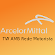TW AMB Rede Motorista for PC Windows 10/8/7