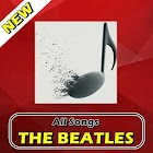 All Songs THE BEATLES icon