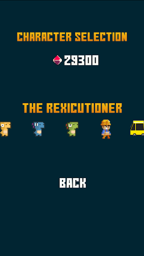 Stairs Rush Reloaded 1.1.2 {cheat|hack|gameplay|apk mod|resources generator} 2