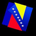 NoticiasVzla icon