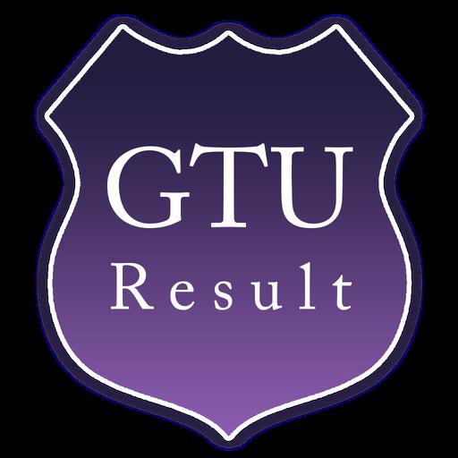 Fast GTU Result