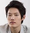 Shin Joo-Hwan
