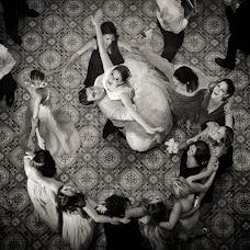 Wedding photographer Lenine Serejo (serejo). Photo of 09.06.2015