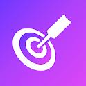 SONIC JOBS for Jobseekers - UK Job Search App icon