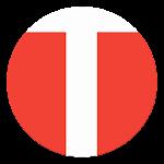 SchemaTest Icon