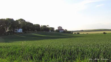 Photo: 2012.07.06