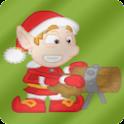 サンタ戦略ディフェンスゲーム : S ディフェンス 無料