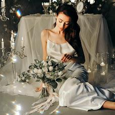 Wedding photographer Sergey Divuschak (Serzh). Photo of 25.02.2018