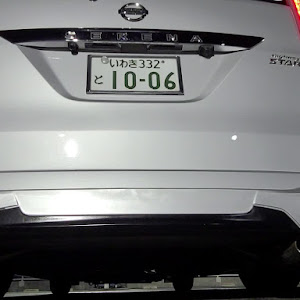 セレナ FPC26 ハイウェイスターのカスタム事例画像 神谷ガレージさんの2021年02月28日21:46の投稿