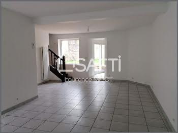 maison à Derval (44)