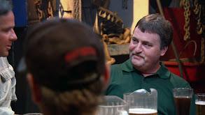 Beer O'Clock thumbnail