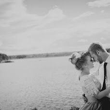 Wedding photographer Ayrat Shakirov (ShakirovAirat). Photo of 16.04.2018