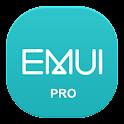 EM Launcher Pro icon