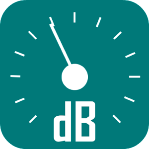dB: Sound Meter Pro APK Download for Android