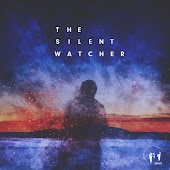 The Silent Watcher