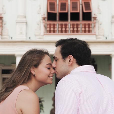 Wedding photographer Ana Sanchez (Anabsanchez). Photo of 27.11.2017