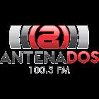 ANTENA DOS 100.3 icon