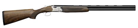 Beretta 690 Field III 12 gauge