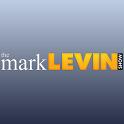 Mark Levin Show icon