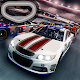 American Speedway (game)
