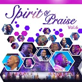 Inxaniwe (feat. Dumi Mkokstad) [(Live At Carnival City)]