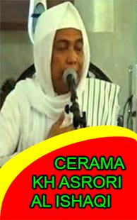 Download Ceramah Kh Jamaludin Pandeglang Banten Tentang Suami Istri : download, ceramah, jamaludin, pandeglang, banten, tentang, suami, istri, Download, Ceramah, Lukisan